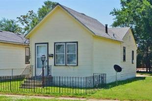 1303 NE Atchison Ave